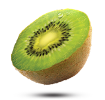 Wild Ferns Kiwifruit